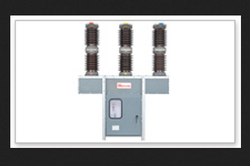 Switchgears in Kolhapur, स्विचगियर