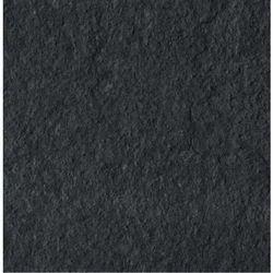Black Limestone