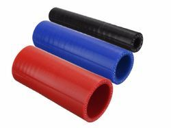 Rubber Tube