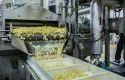 Fully Automatic Potato Chip Line