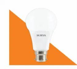 Surya NEO PLUS LED Lamp Bulb