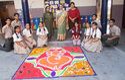 7th Class Education Service