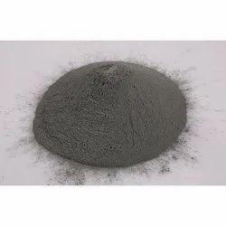 Zinc Dust (325 Mesh)
