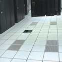 False Flooring Service