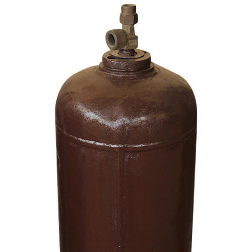Dissolved Acetylene Gas Cylinder, For Industrial, Rs 800