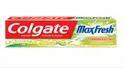 Colgate Maxfresh Citrus Blast Toothpaste, Pack Size: 150g