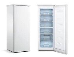Retail & Kitchen Freezers