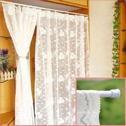 Decorative Home Curtain At Rs 48 Meter Sajavati Parda Dream Delectable Curtain Interior Design Decor