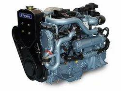 Perkins Diesel Engine Repair Service