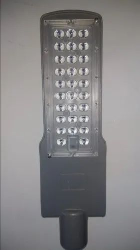 LED Street Light 70 W