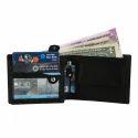 LWFM00012 Mens Leather Wallet