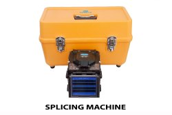 Splicing Machines