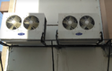 Tower Air Conditioner Service