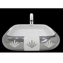 Stylish Table Top wash Basin