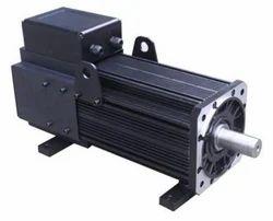 GSK Servo Motor