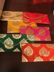 Wedding Shagun Envelopes