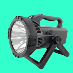 LED Search Light - 20 Watt
