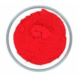Vat Red 10