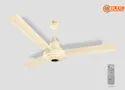 Orient Eco Tech Plus Ceiling Fan