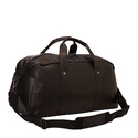Pure Genuine Leather Duffle Bags