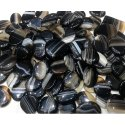 Banded Agate Stone