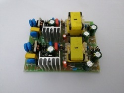 100 Watt LED Street Light Driver