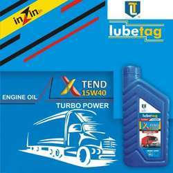 Turbo Engines at Best Price in India