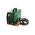 Scout 160 Welding Machine