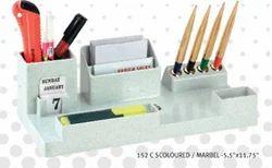 Pen Stand No- 152 CS