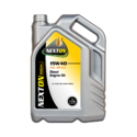 Multigrade Engine Oil 15w40