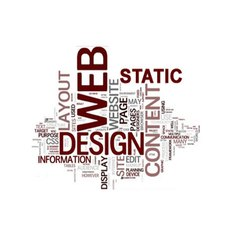 Static Website Development Services, Service Duration: 3 Weeks Max