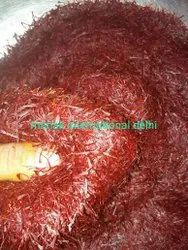 indian saffron, Packaging Type: Plastic Box, Ready