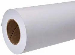 Heat Seal Plotter Paper