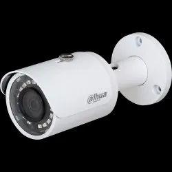 2MP Dahua CCTV Bullet Camera