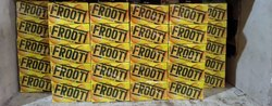 Agro Parle Mango Frooti, Packaging Size: 160 mL