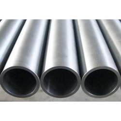 Structural ERW Steel Pipe