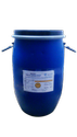 SP3 WATER SOFTENER RESIN