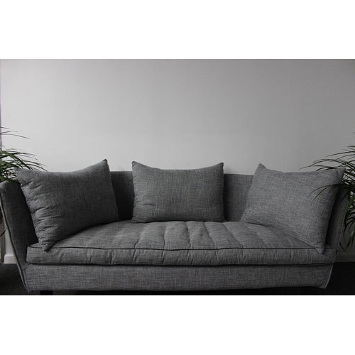 Peachy Fancy Grey Sofa Inzonedesignstudio Interior Chair Design Inzonedesignstudiocom