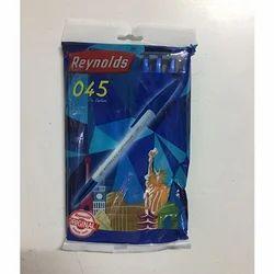 Reynold Pen