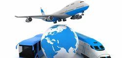 International Logistics Solution