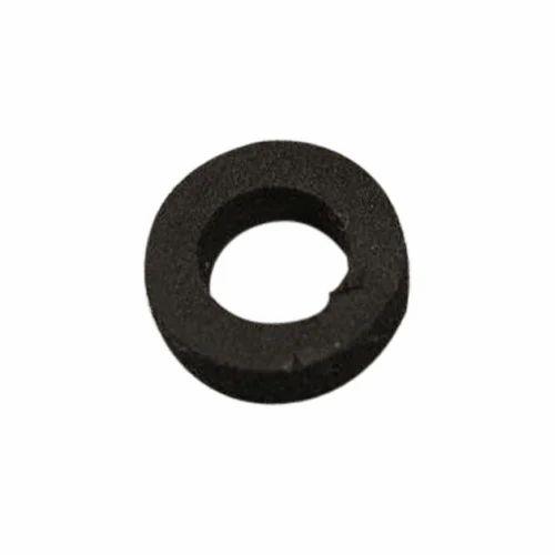 Black Foam Round Gaskets, Rs 35 /piece, Moksha Enterprise | ID ...