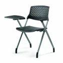 Folding Training Chairs