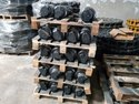 BERCO Excavator Track Rollers / Lower Rollers for Kobelco SK-210