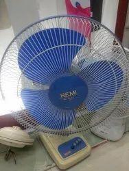 Remi Table Fan