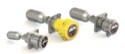 Electromechanical Level Switches