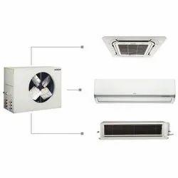 Hitachi Flexi Split Air Conditioner