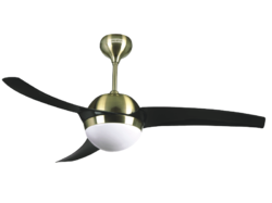 Lumero Ceiling Fan (Luminous)