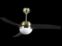 Lumero Ceiling Fan (Luminous)