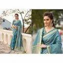 Rachna Art Silk Digital Printed Digi Silk Catalog Saree For Women 5