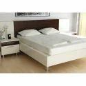 Classy Bedroom Furniture